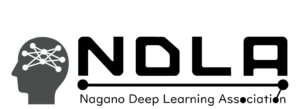 NDLAロゴv3